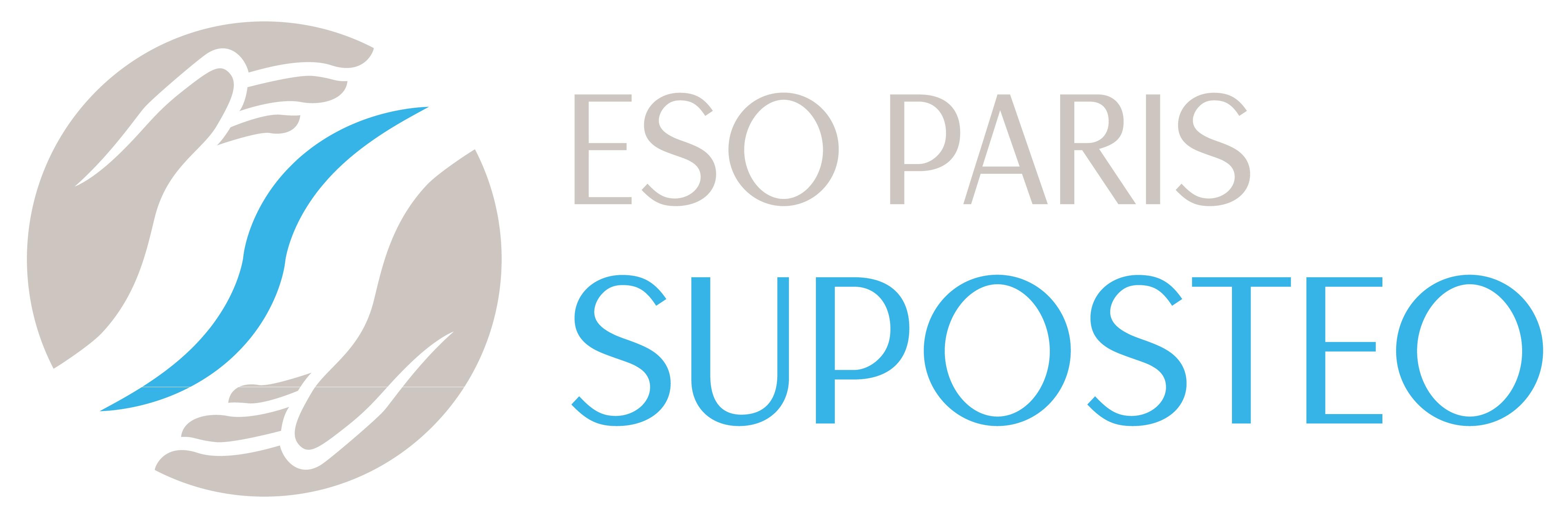 Clinique Ostéopathique de L'ESO