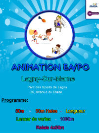 animation mega 2016 2